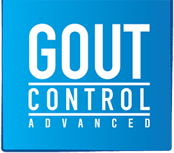 Gout Control New Zealand