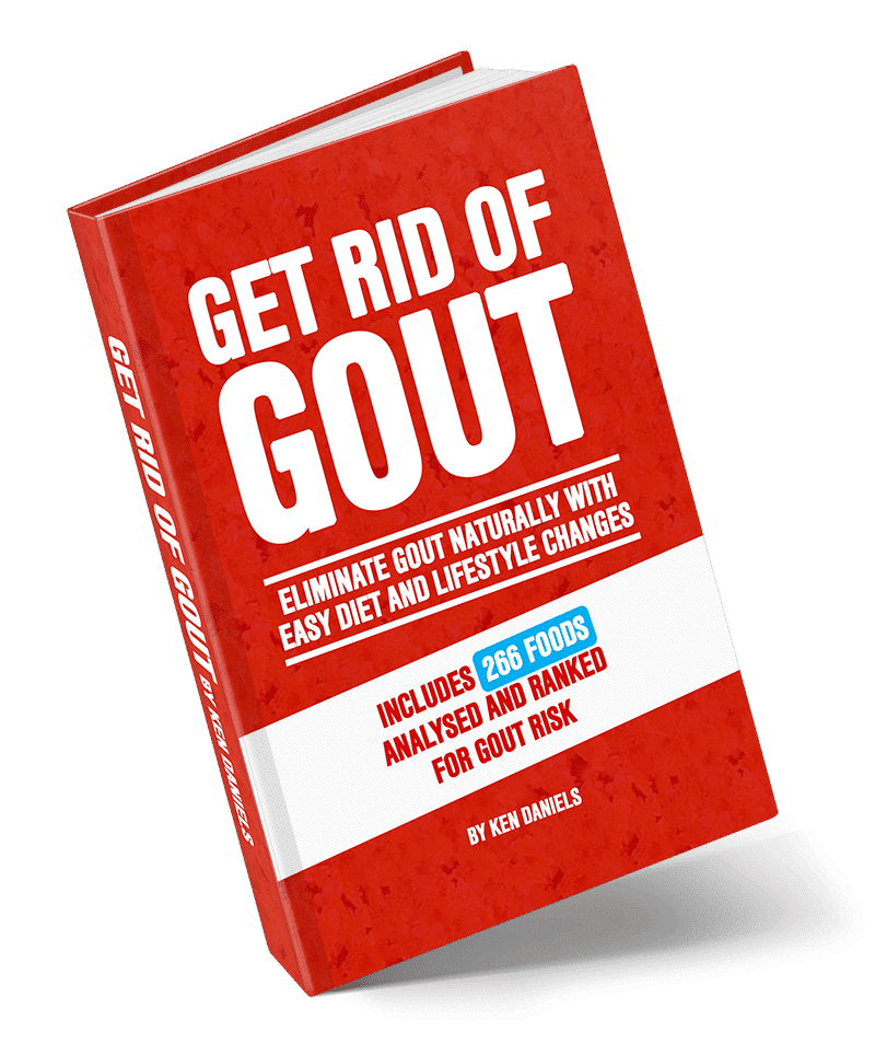 get-rid-of-gout-ebook-render-angle